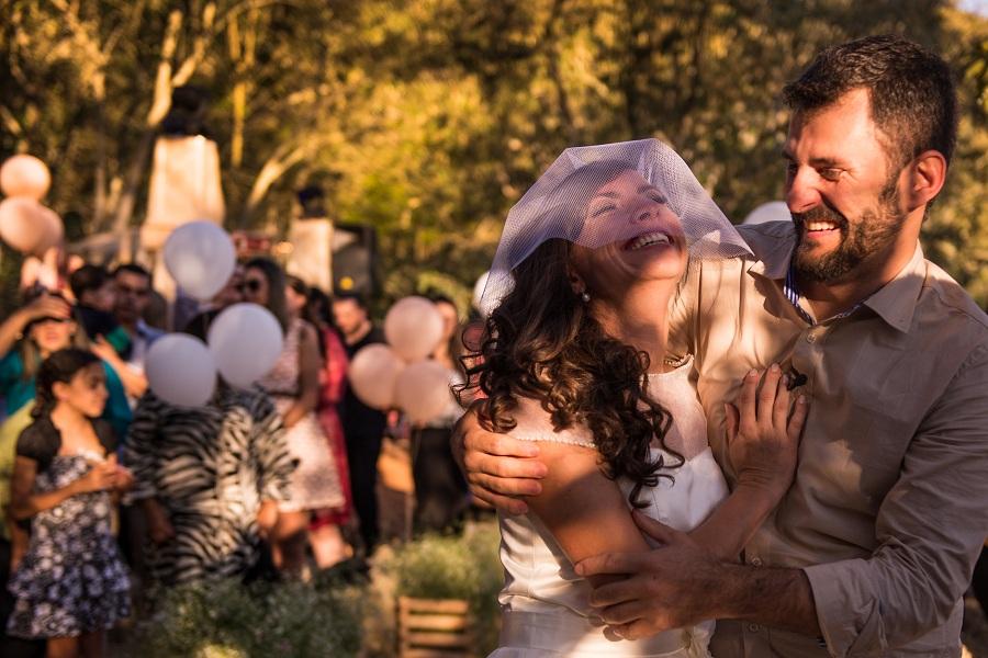 Casamento na Serra_ Destination Wedding na Serra_Casamento Neumann's_Bia e Michel_foto1