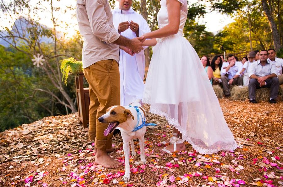 Casamento na Serra_ Destination Wedding na Serra_Casamento Neumann's_Bia e Michel_foto16
