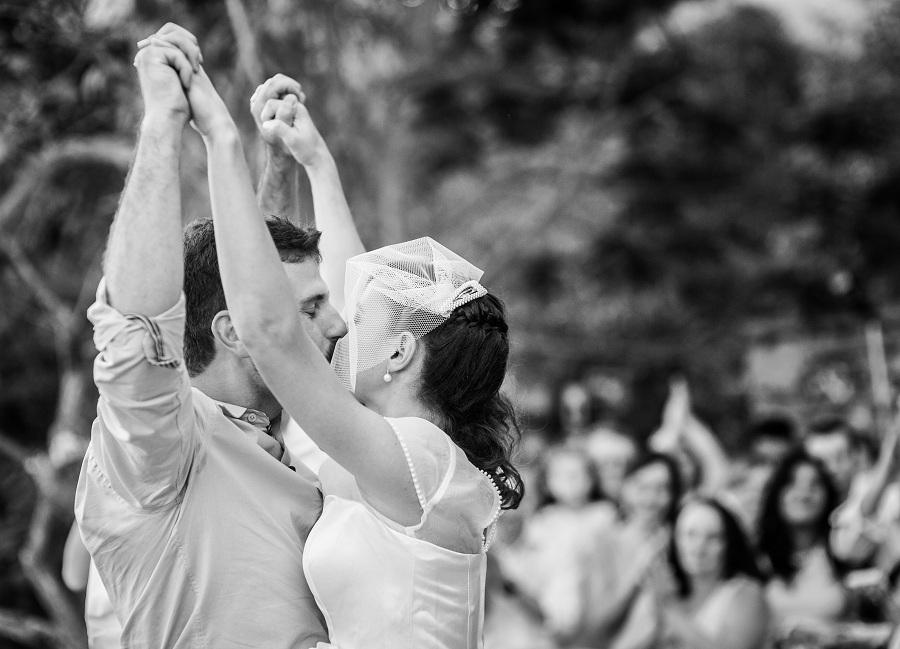 Casamento na Serra_ Destination Wedding na Serra_Casamento Neumann's_Bia e Michel_foto17