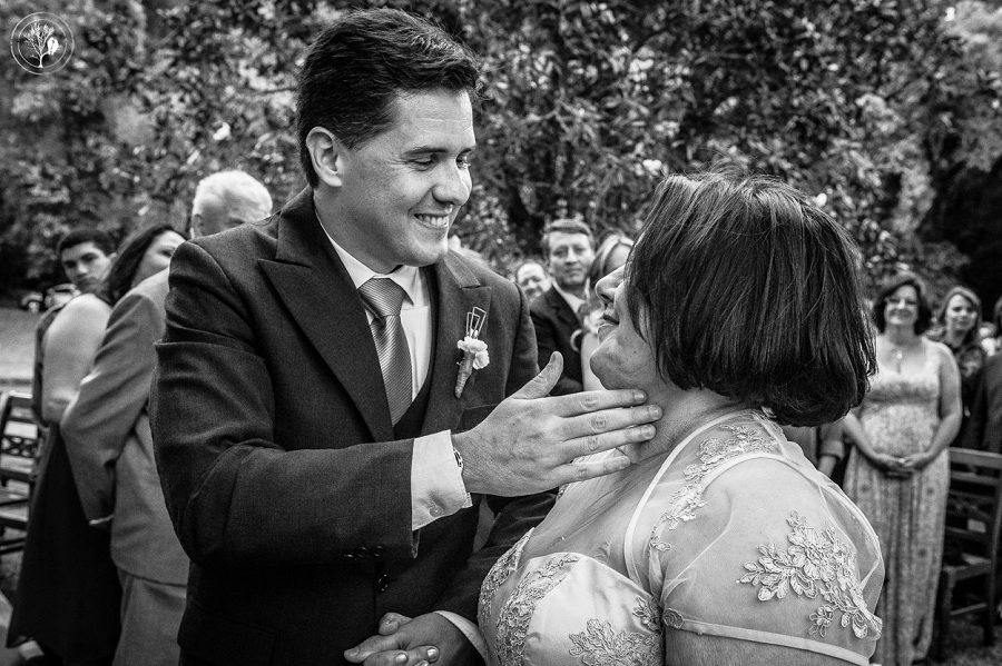 Vanessa e Luiz Henrique_ Blog Casamento na Serra_foto21