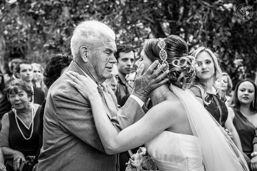 Vanessa e Luiz Henrique_ Blog Casamento na Serra_foto23