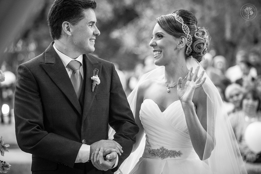 Vanessa e Luiz Henrique_ Blog Casamento na Serra_foto24