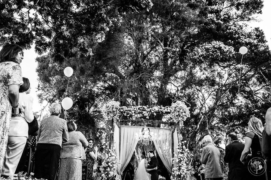 Vanessa e Luiz Henrique_ Blog Casamento na Serra_foto26