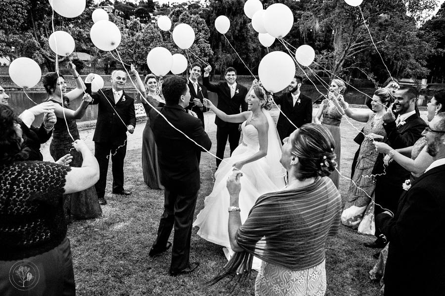 Vanessa e Luiz Henrique_ Blog Casamento na Serra_foto28