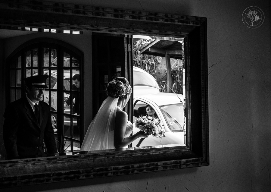 Vanessa e Luiz Henrique_ Blog Casamento na Serra_foto6
