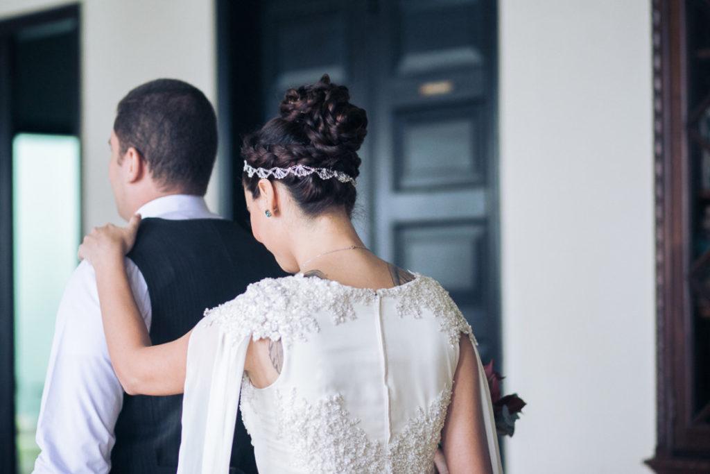 Casamento na Serra_ Casamento em Petrópolis_Paula e Felipe_ foto 10