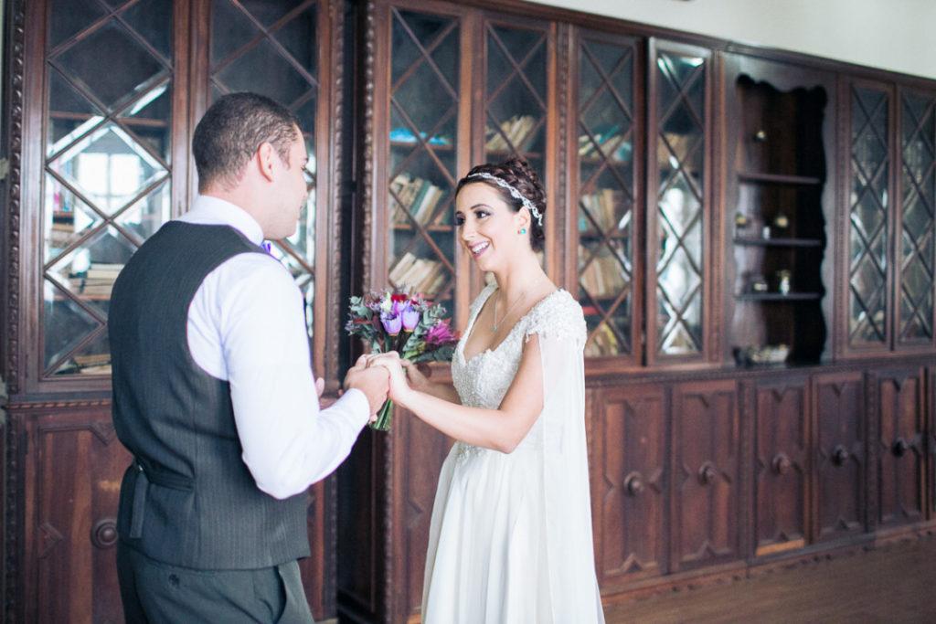 Casamento na Serra_ Casamento em Petrópolis_Paula e Felipe_ foto 11