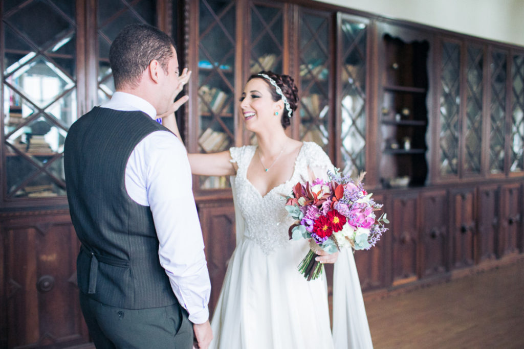 Casamento na Serra_ Casamento em Petrópolis_Paula e Felipe_ foto 12