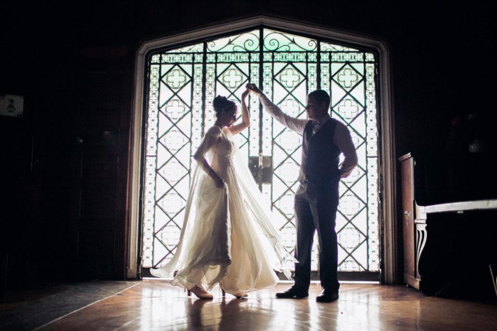 Casamento na Serra_ Casamento em Petrópolis_Paula e Felipe_ foto 13
