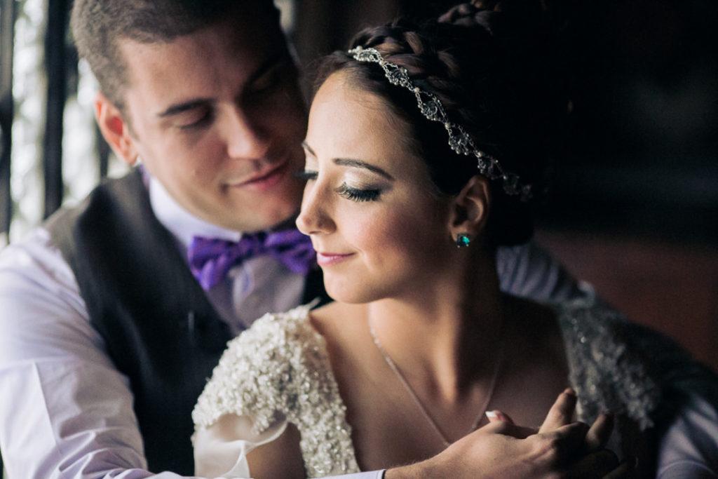 Casamento na Serra_ Casamento em Petrópolis_Paula e Felipe_ foto 14