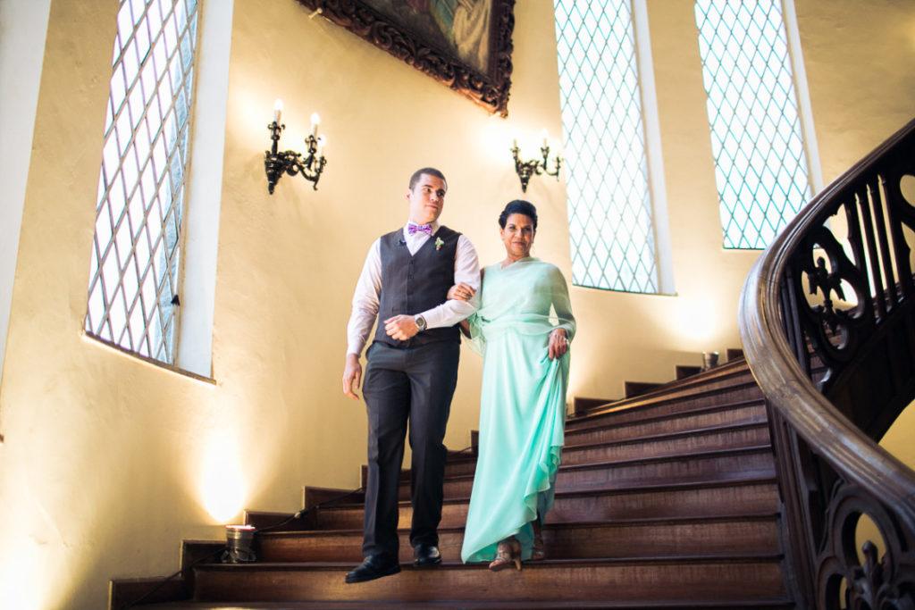 Casamento na Serra_ Casamento em Petrópolis_Paula e Felipe_ foto 15
