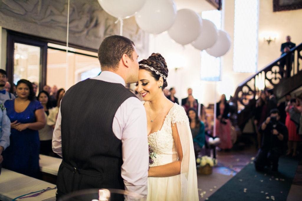 Casamento na Serra_ Casamento em Petrópolis_Paula e Felipe_ foto 17