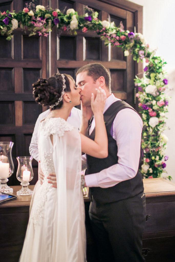Casamento na Serra_ Casamento em Petrópolis_Paula e Felipe_ foto 19