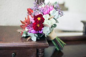 Casamento na Serra_ Casamento em Petrópolis_Paula e Felipe_ foto 2