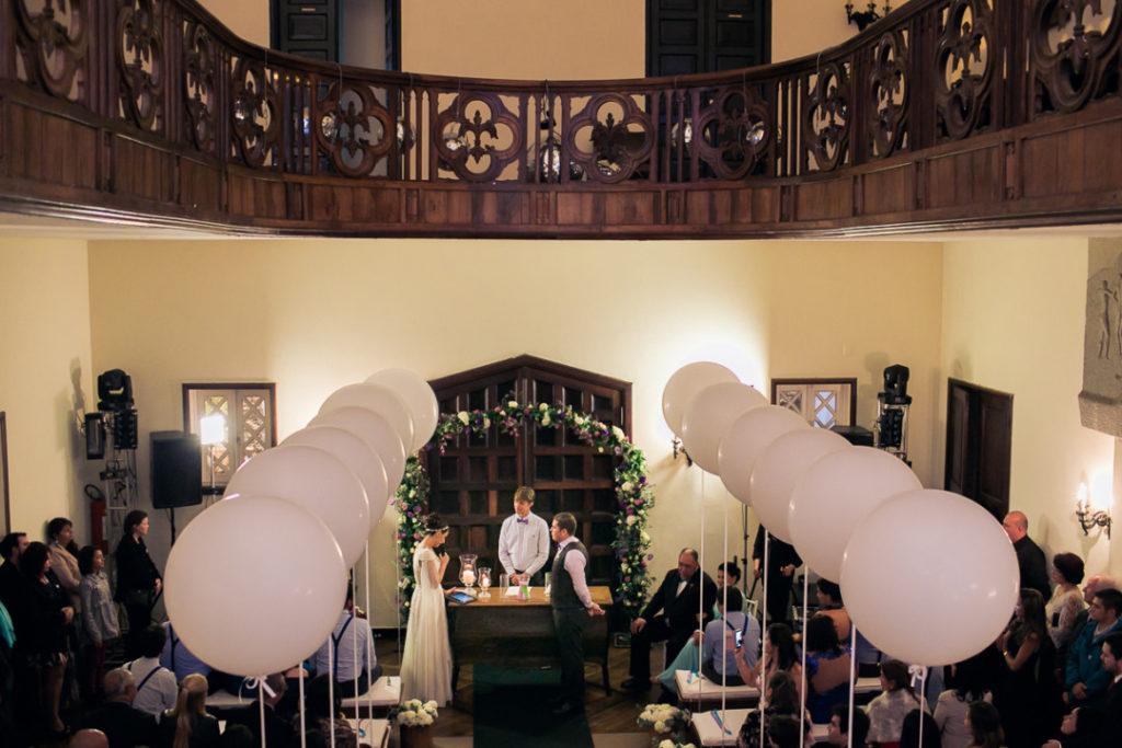 Casamento na Serra_ Casamento em Petrópolis_Paula e Felipe_ foto 20