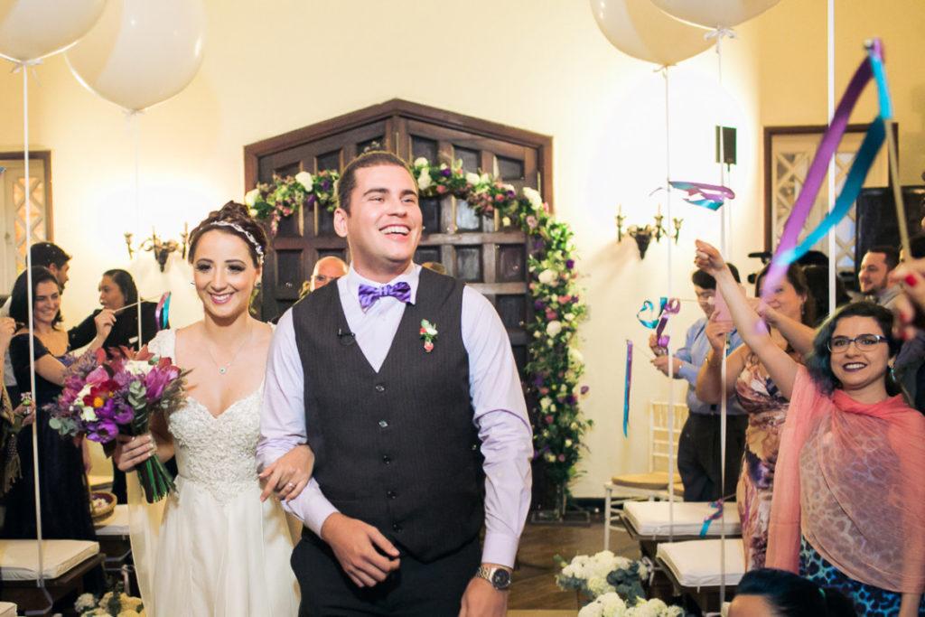 Casamento na Serra_ Casamento em Petrópolis_Paula e Felipe_ foto 21