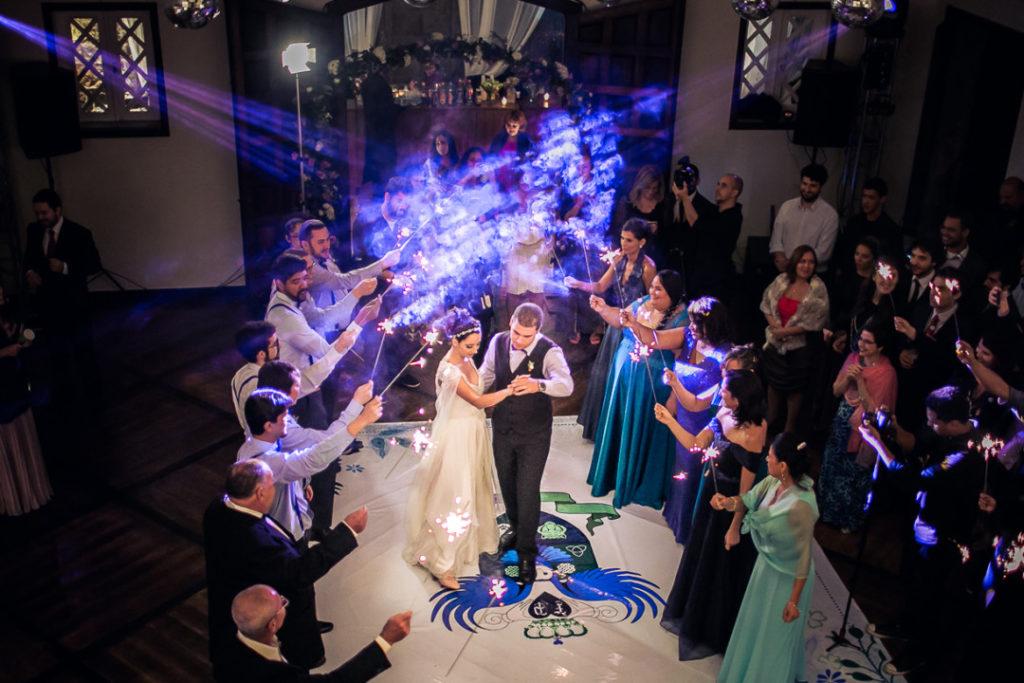 Casamento na Serra_ Casamento em Petrópolis_Paula e Felipe_ foto 23