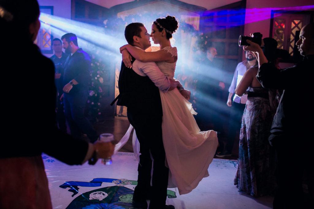 Casamento na Serra_ Casamento em Petrópolis_Paula e Felipe_ foto 25
