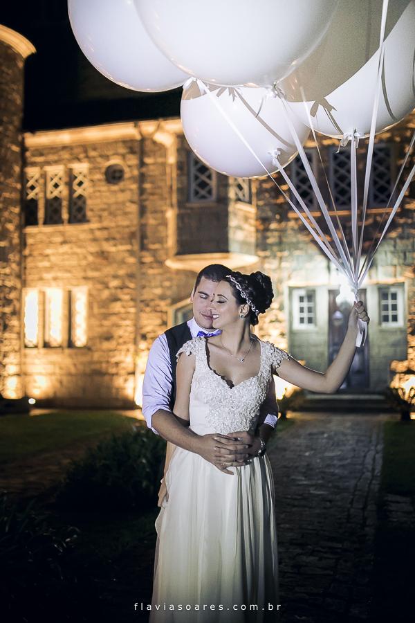 Casamento na Serra_ Casamento em Petrópolis_Paula e Felipe_ foto 27