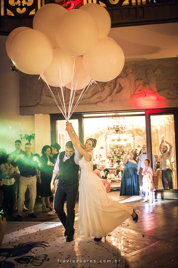 Casamento na Serra_ Casamento em Petrópolis_Paula e Felipe_ foto 28