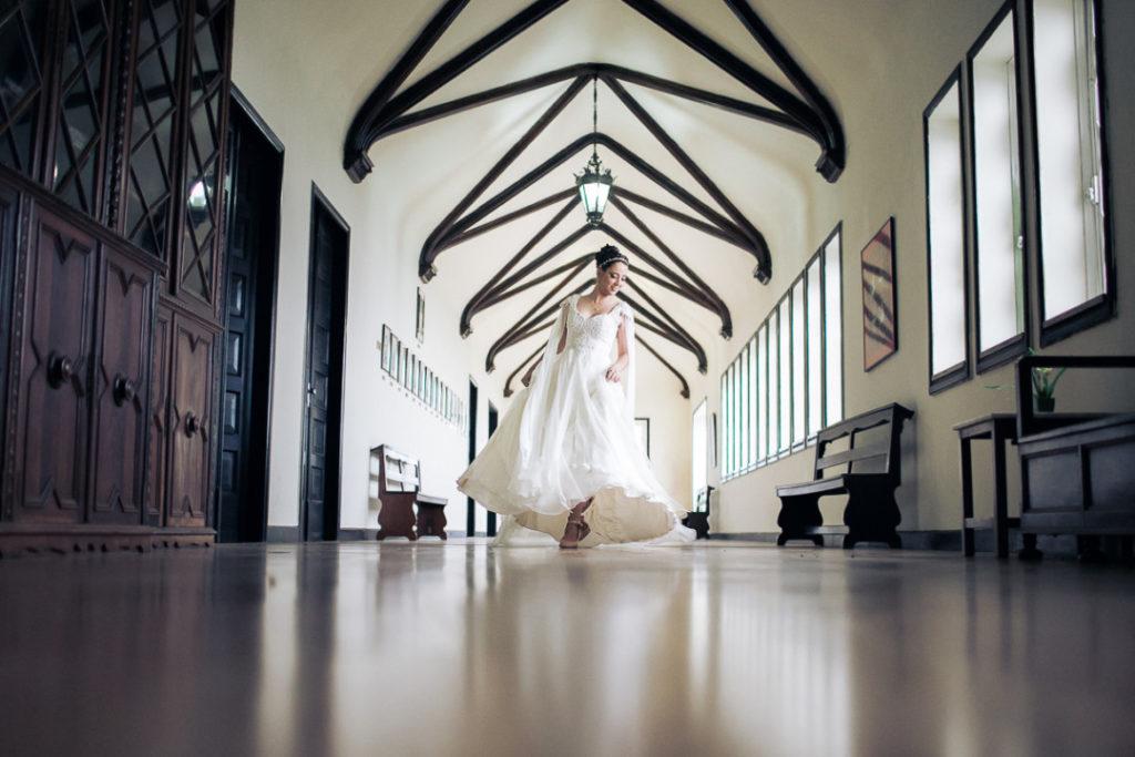 Casamento na Serra_ Casamento em Petrópolis_Paula e Felipe_ foto 7