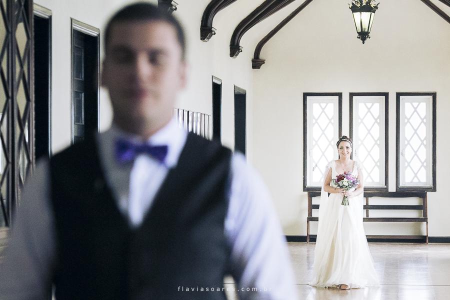 Casamento na Serra_ Casamento em Petrópolis_Paula e Felipe_ foto 9