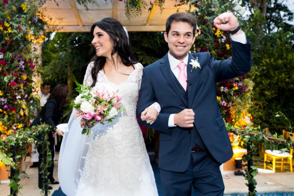 Casamento Ursula e Leonardo_Blog Casamento em Serra_ foto 1