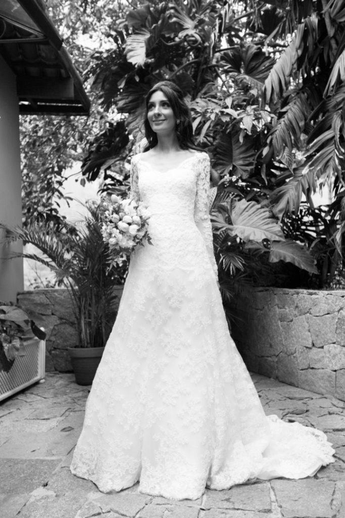 Casamento Ursula e Leonardo_Blog Casamento em Serra_ foto 12