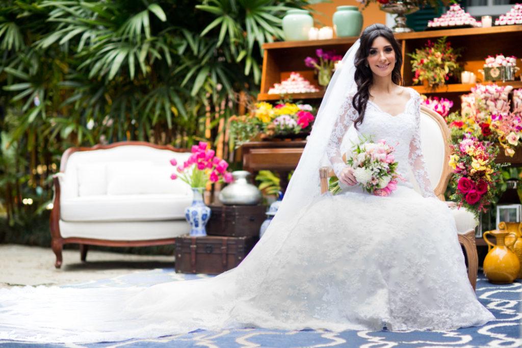 Casamento Ursula e Leonardo_Blog Casamento em Serra_ foto 13