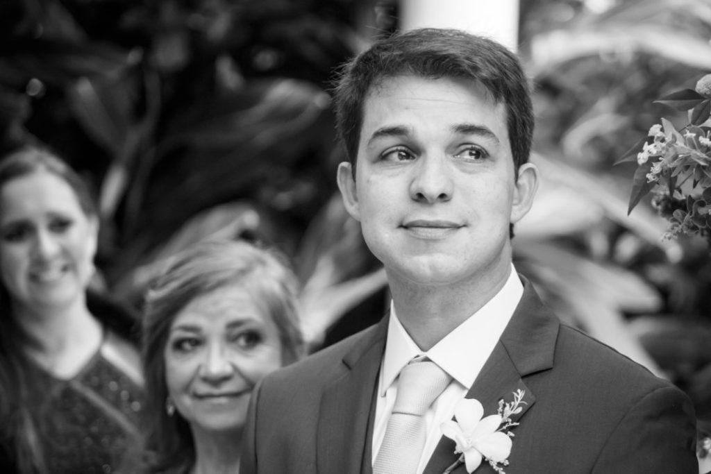 Casamento Ursula e Leonardo_Blog Casamento em Serra_ foto 16