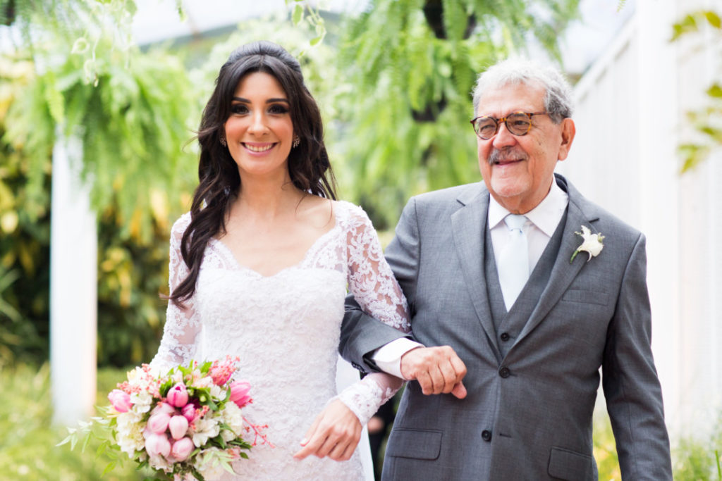 Casamento Ursula e Leonardo_Blog Casamento em Serra_ foto 28