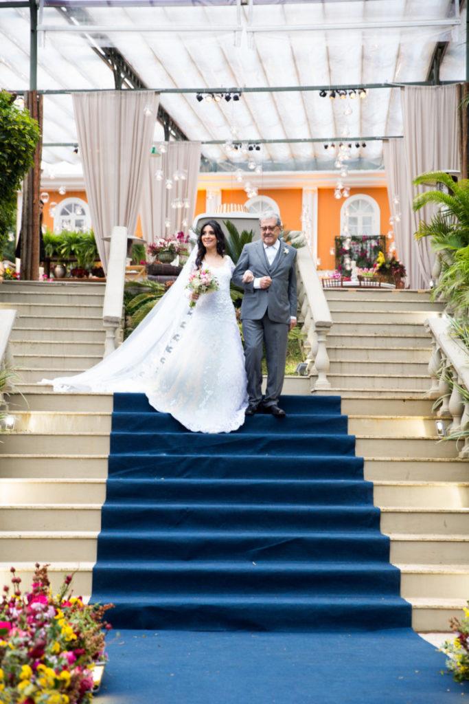 Casamento Ursula e Leonardo_Blog Casamento em Serra_ foto 29