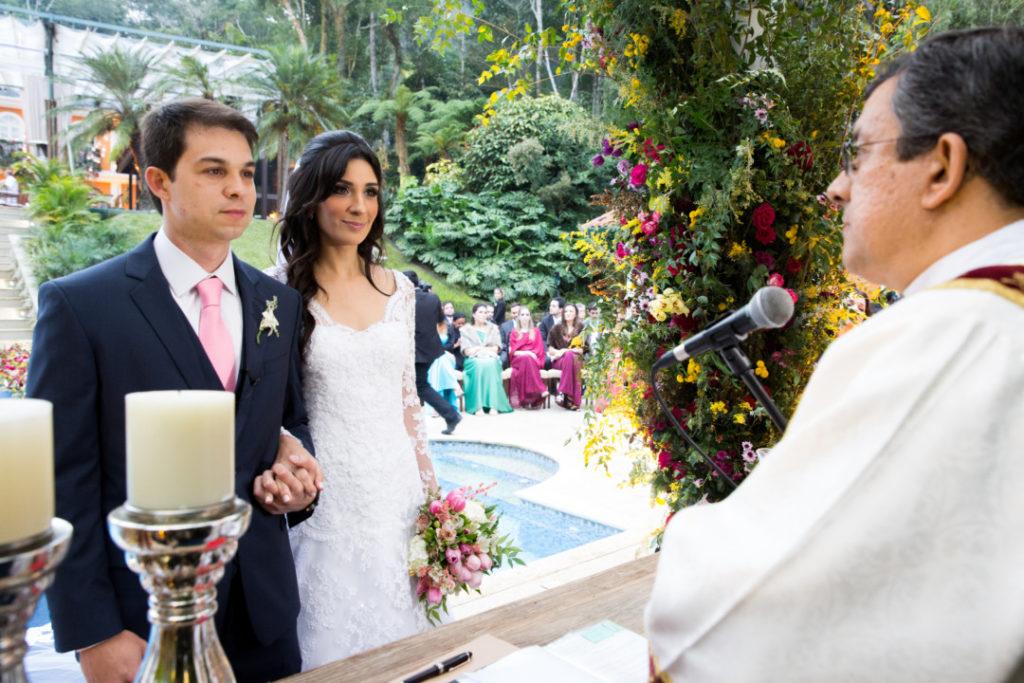 Casamento Ursula e Leonardo_Blog Casamento em Serra_ foto 30