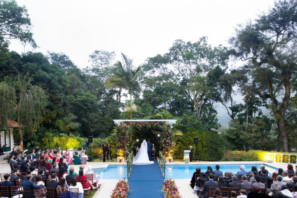 Casamento Ursula e Leonardo_Blog Casamento em Serra_ foto 31