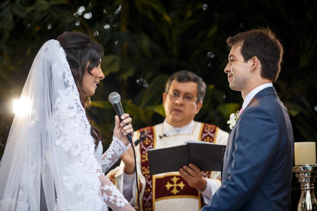 Casamento Ursula e Leonardo_Blog Casamento em Serra_ foto 32