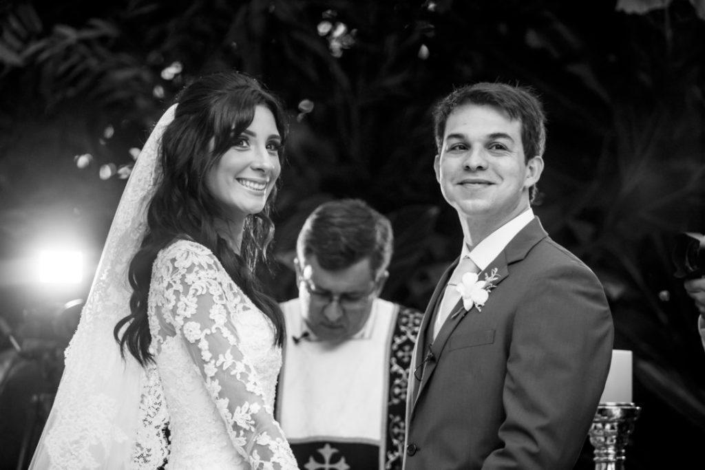 Casamento Ursula e Leonardo_Blog Casamento em Serra_ foto 34