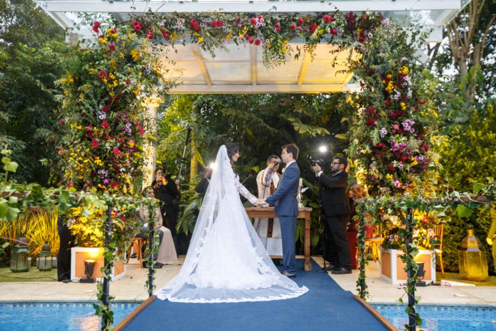 Casamento Ursula e Leonardo_Blog Casamento em Serra_ foto 36