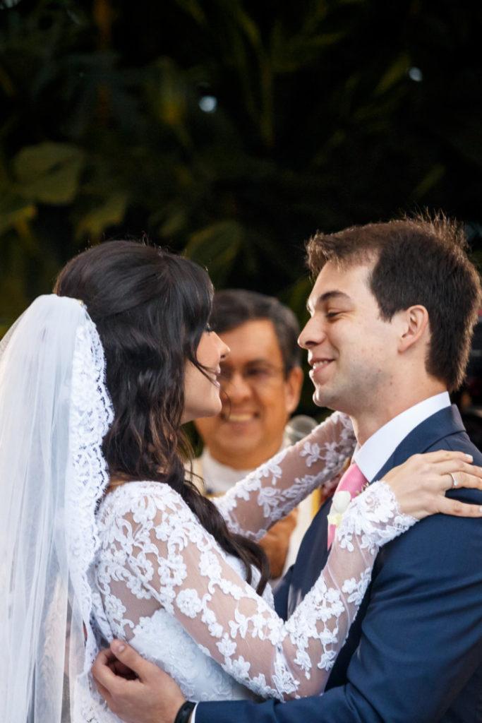 Casamento Ursula e Leonardo_Blog Casamento em Serra_ foto 37