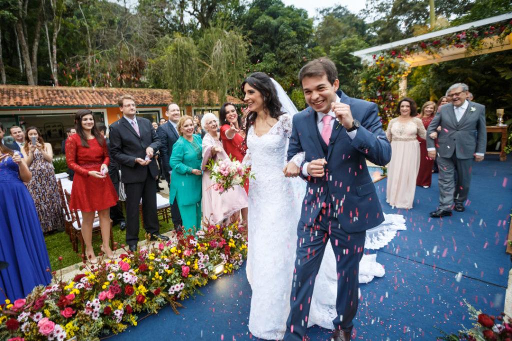 Casamento Ursula e Leonardo_Blog Casamento em Serra_ foto 38