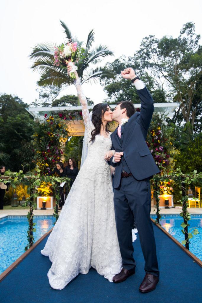 Casamento Ursula e Leonardo_Blog Casamento em Serra_ foto 39