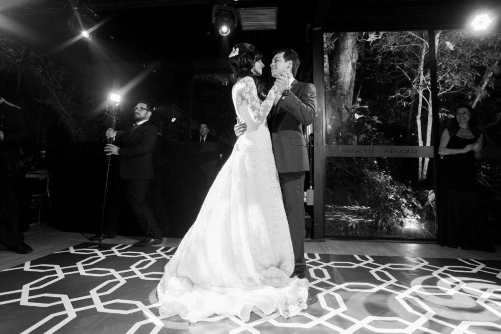 Casamento Ursula e Leonardo_Blog Casamento em Serra_ foto 40