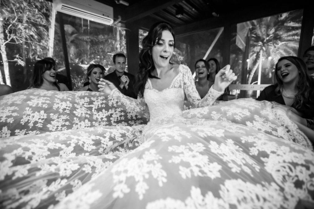Casamento Ursula e Leonardo_Blog Casamento em Serra_ foto 42