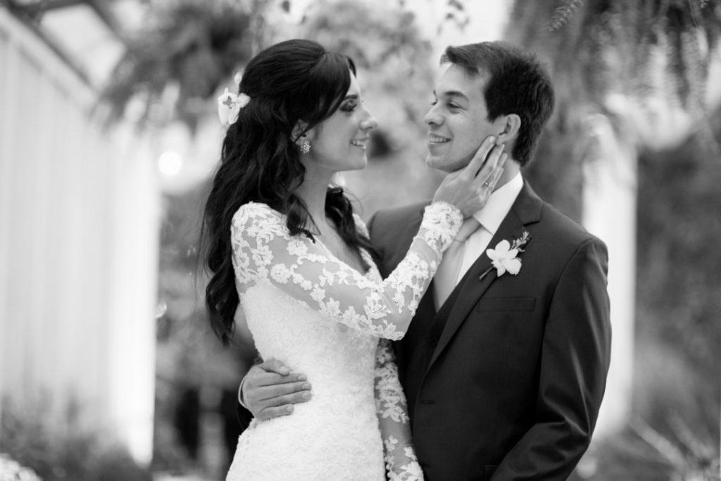 Casamento Ursula e Leonardo_Blog Casamento em Serra_ foto 44