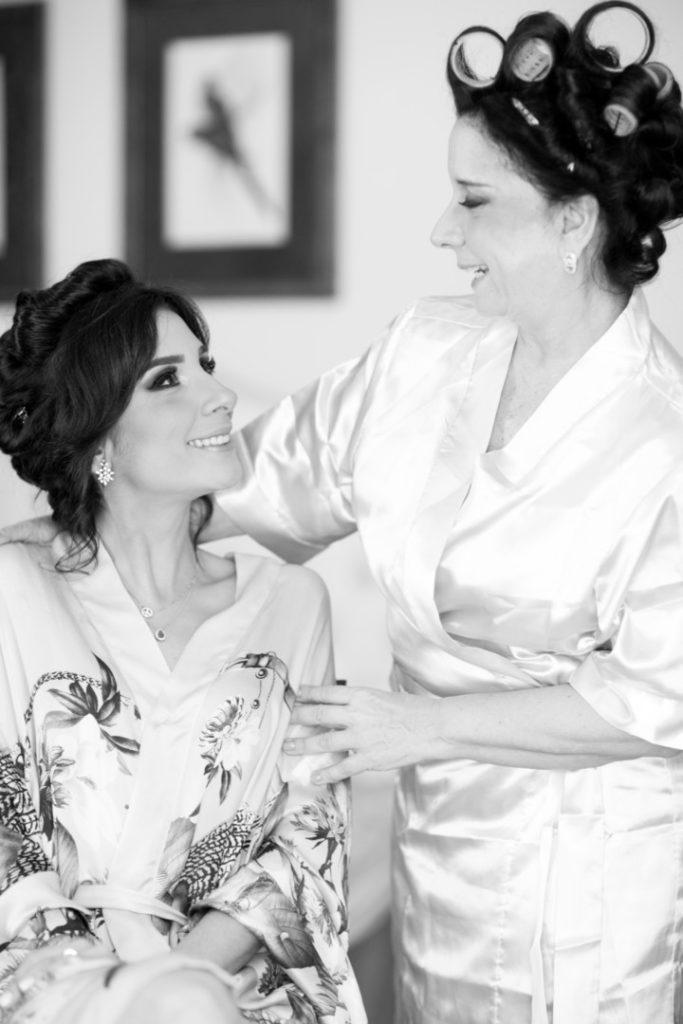 Casamento Ursula e Leonardo_Blog Casamento em Serra_ foto 6
