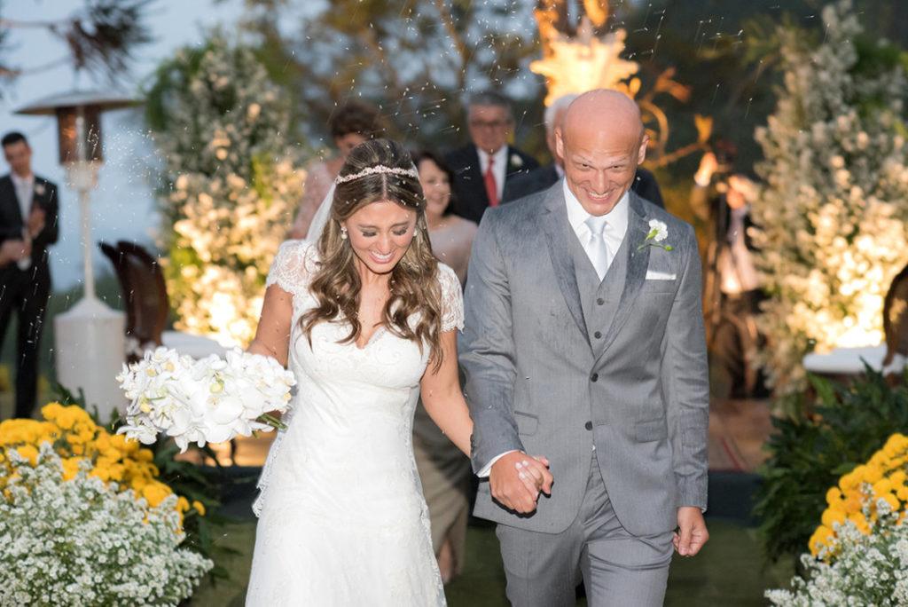 casamento-na-serra_-fernanda-e-guilherme_-blog-casamento-na-serra_foto1