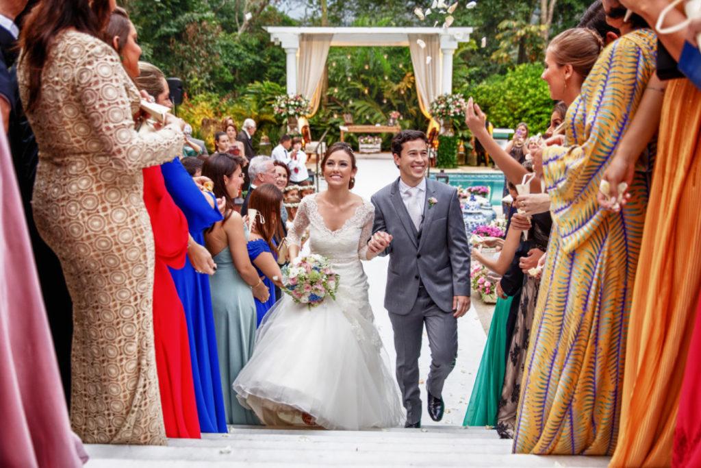 flavia-e-daniel_-blog-casamento-na-serra_-foto1