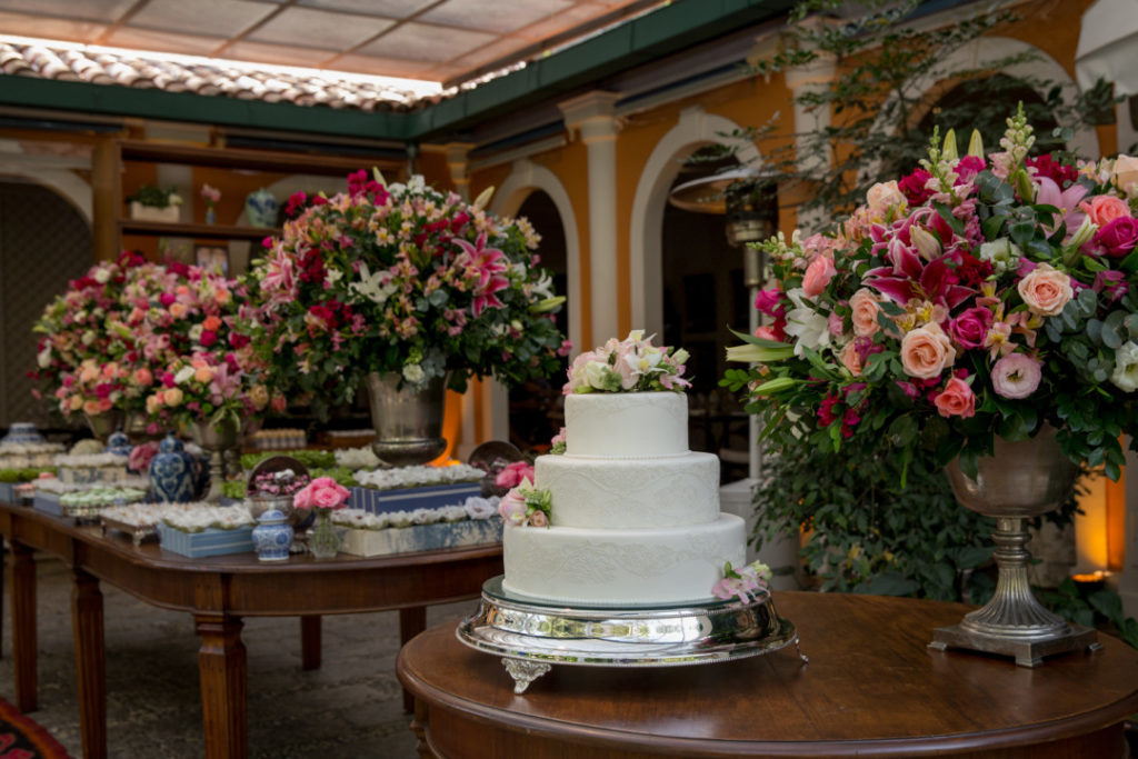 flavia-e-daniel_-blog-casamento-na-serra_-foto15