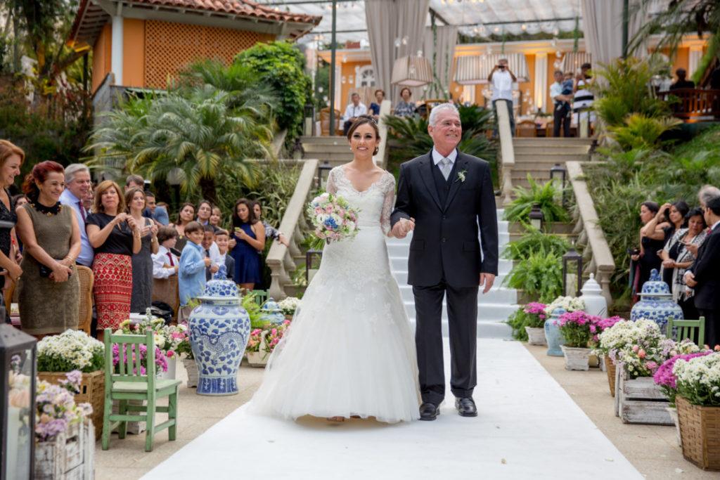 flavia-e-daniel_-blog-casamento-na-serra_-foto18