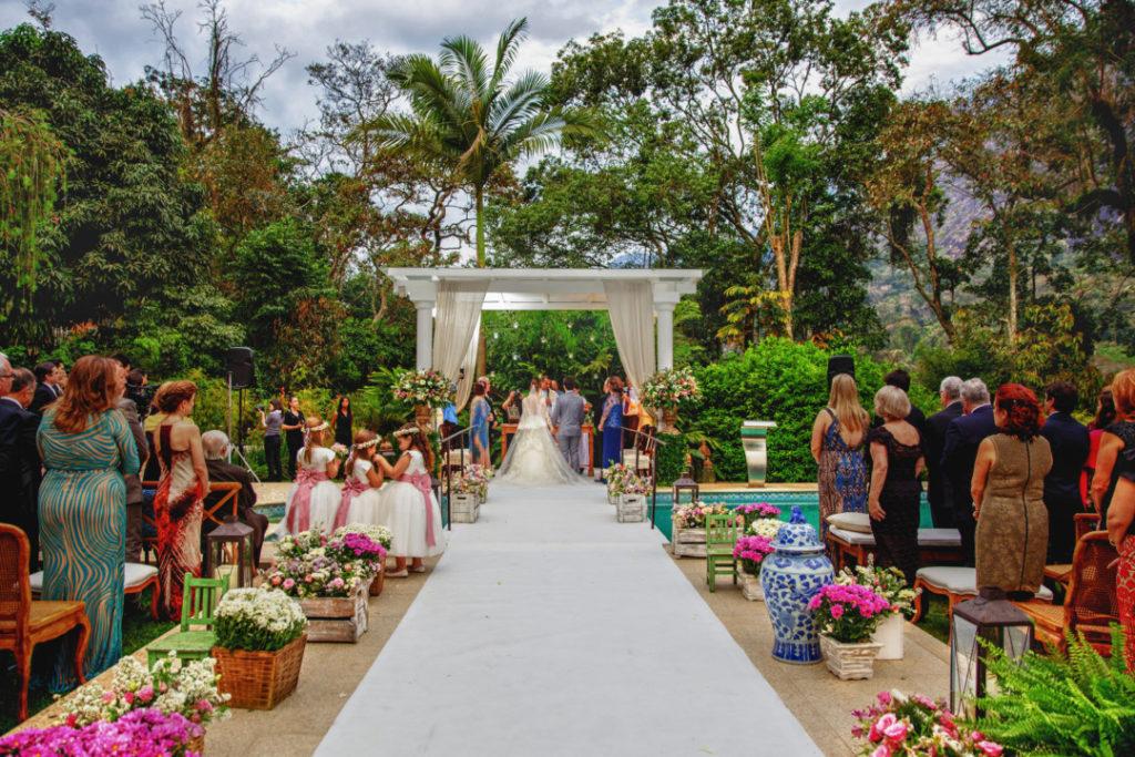 flavia-e-daniel_-blog-casamento-na-serra_-foto19