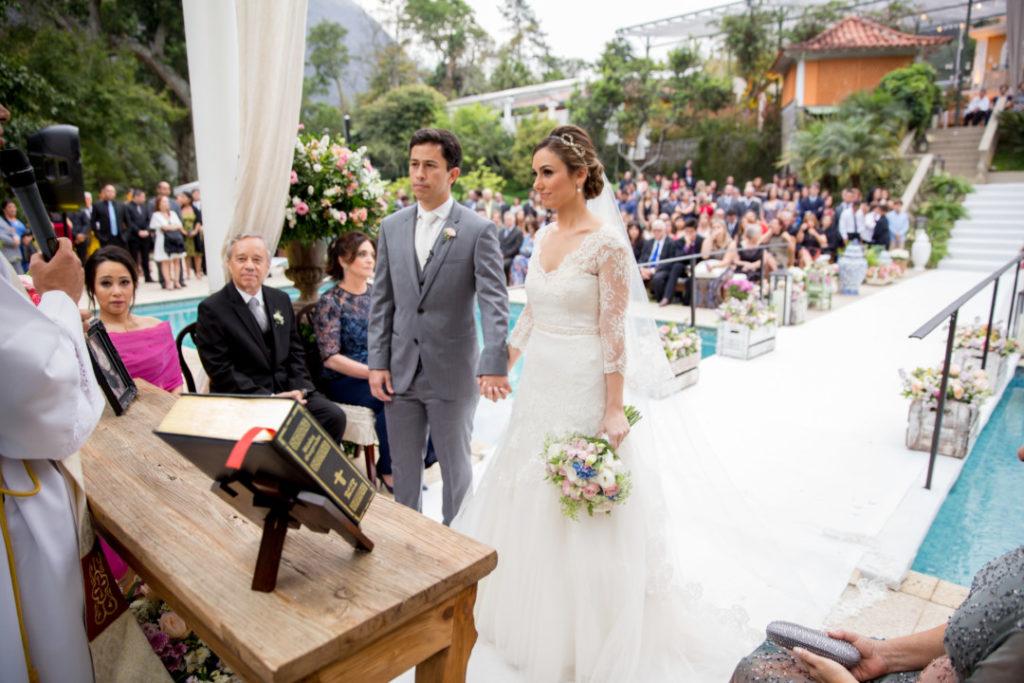 flavia-e-daniel_-blog-casamento-na-serra_-foto21